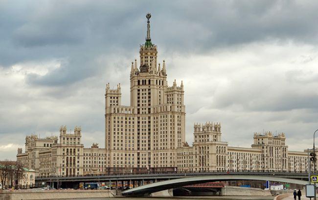 Российская Федерация не хочет присоединяться к контракту озапрещении ядерного оружия,— Ульянов