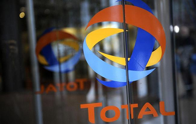 Total подписала две нефтяные концессии на шельфе ОАЭ на 1,45 млрд долларов