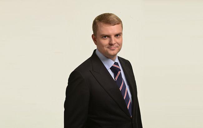 """Лидер """"Оппоблока"""" заявляет о провокациях и подкупе избирателей"""