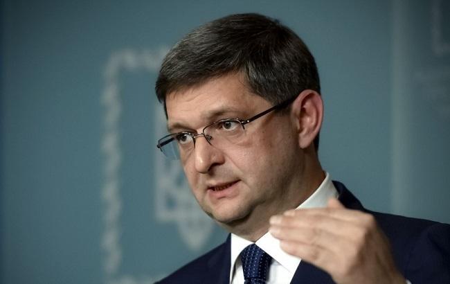 Саакашвили пообещал, что будет жить ваэропорту при лишении гражданства государства Украины