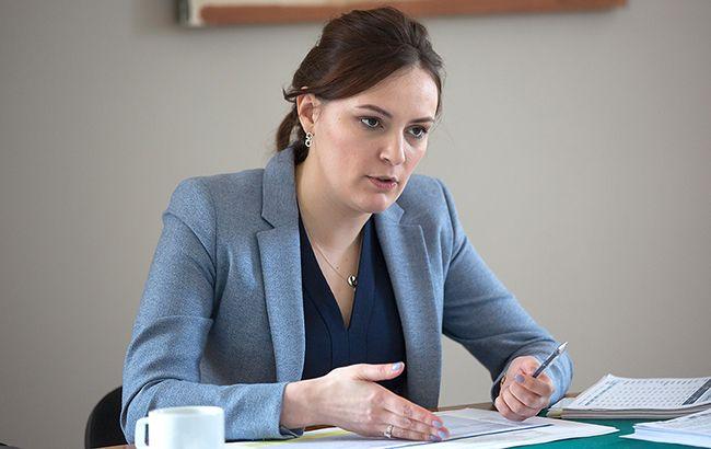 Своє несподіване звільнення з посади першого заступника міністра економіки Юлія Ковалів називає усвідомленим рішенням