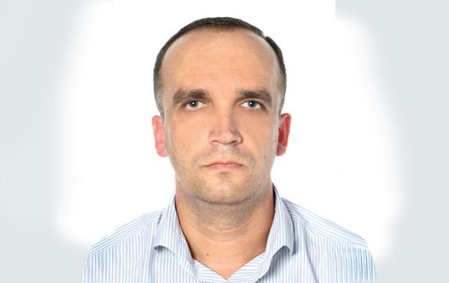 НАПК выявило конфликт интересов у замглавы Госрыбагентства