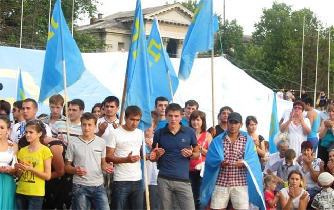 Україна просить суд ООН вплинути на РФ щодо скасування заборони діяльності Меджлісу