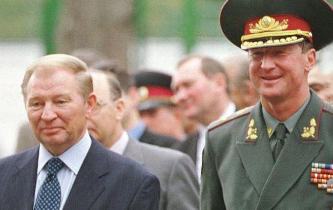 Луценко уверен, что экс-глава МВД Кравченко совершил самоубийство