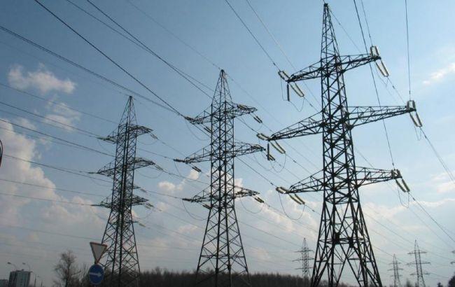 Картинки по запросу електроопора