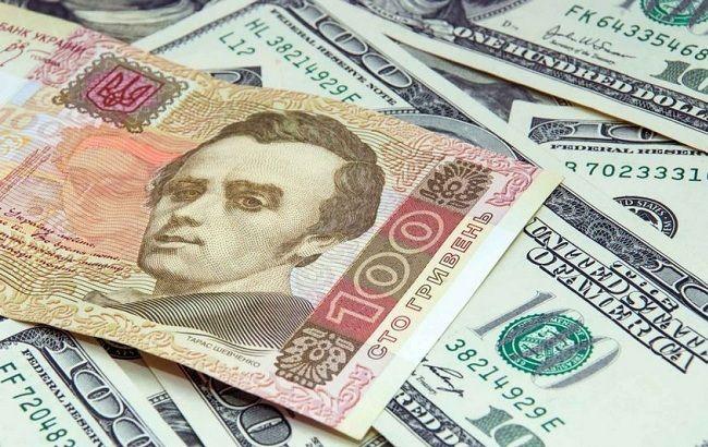Реструктуризация валютных кредитов: банкиры предлагают компромисс, заемщики не в восторге