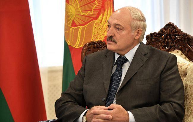 Лукашенко хочет исключить приход оппозиции к власти путем изменения конституции