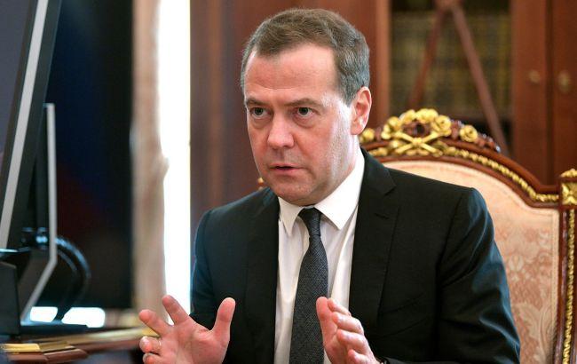 У Росії заявили про готовність відключитися від глобального інтернету