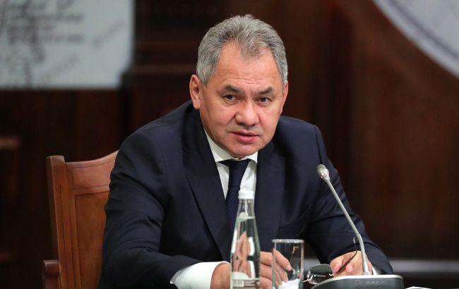 В России объяснили усиление войск на юге страны