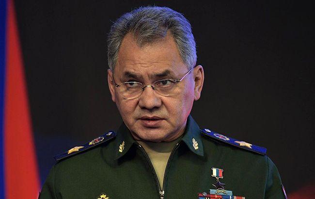 В России отвергли возможность прямой войны с Украиной