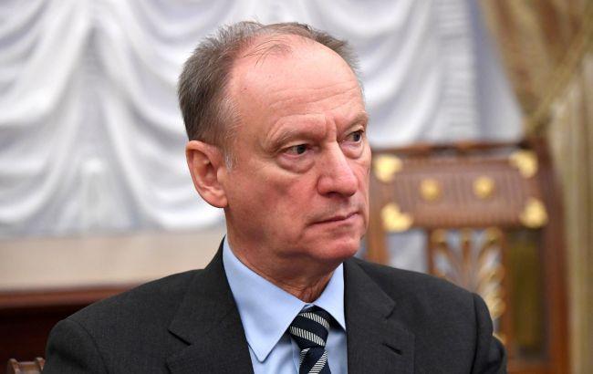 """У РФ заявили, що """"готові прийняти конкретні заходи"""" виходячи з розвитку подій на Донбасі"""