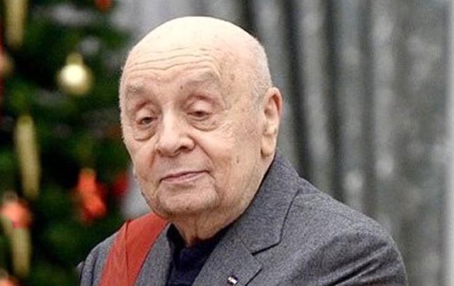Смерть Броньового: похорони актора пройдуть в секретному режимі
