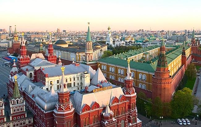Фото: Кремль (kremlin.ru)