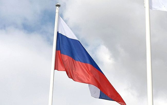 Договір про дружбу України з Росією більше не діє