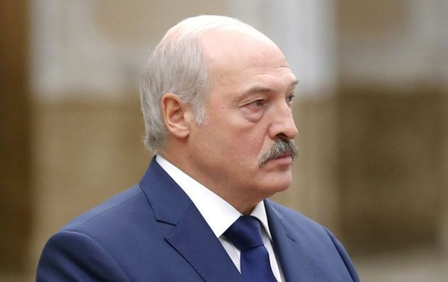 Вопрос объединения Беларуси и РФ должны решать народы двух стран, - Лукашенко