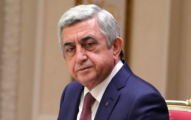 В Ереване объявили армяно-турецкие протоколы недействительными