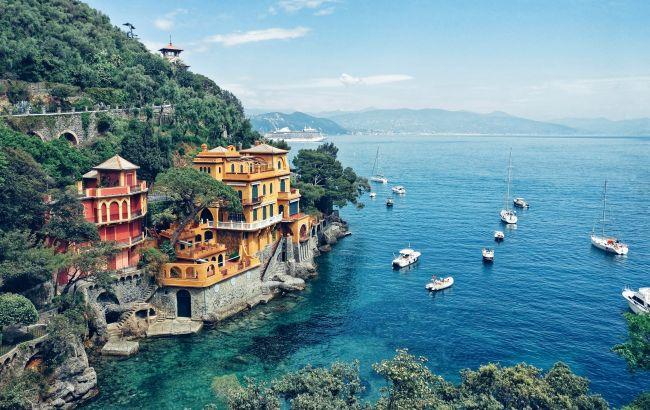 Рим, Тоскана та Венеція. Італія відкрилася для українців: як можна поїхати на відпочинок в країну