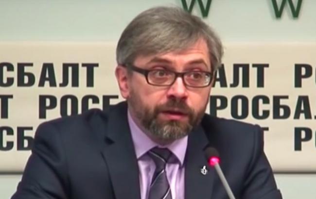 Amnesty International закликала звільнити затриманих за одиночні пікети кримських татар
