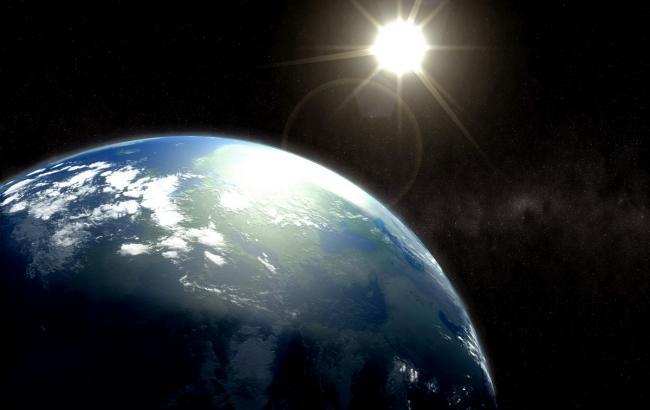 Фото: Люди смогут забронировать услугу космических похорон (freeimages.com/bruno sersocima)