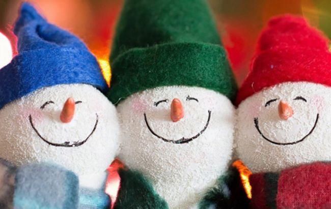 Как весело провести Новогодние праздники в условиях локдауна. ТОП идей чем заняться в свободное время