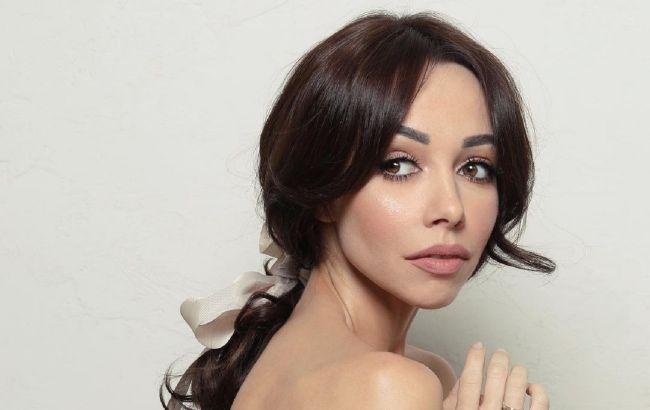 Танці з зірками 2021: Катерина Кухар назвала потенційних переможців шоу