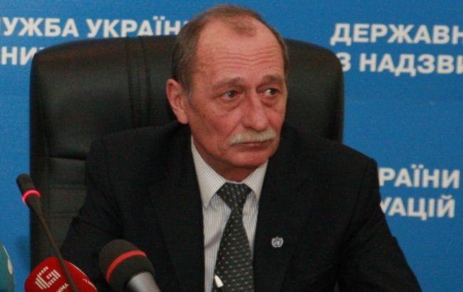 В Україні очікується потепління 25 січня
