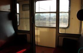 Фото: Поезд (anapaweb.ru)
