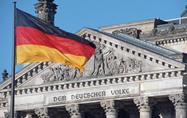 Фото: економіка Німеччини показала рекордне зростання у 2016