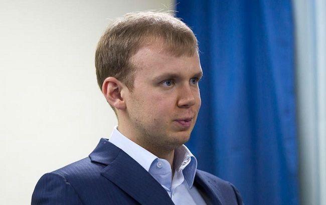 Фото: Сергій Курченко