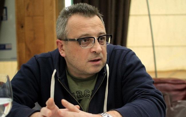Володимир Куренной: Процес децентралізації влади де-факто ще на старті