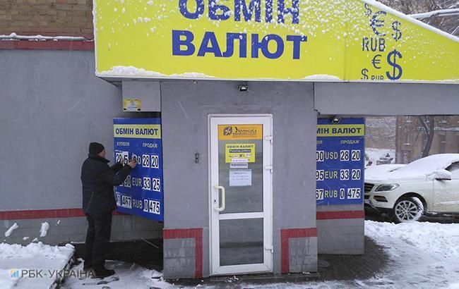 Доллар дорожает: динамика курса валют вУзбекистане