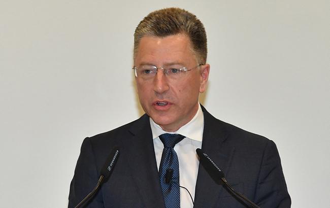 Україні можуть надати додаткову партію летальної зброї