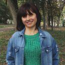 Анжелика Галушко