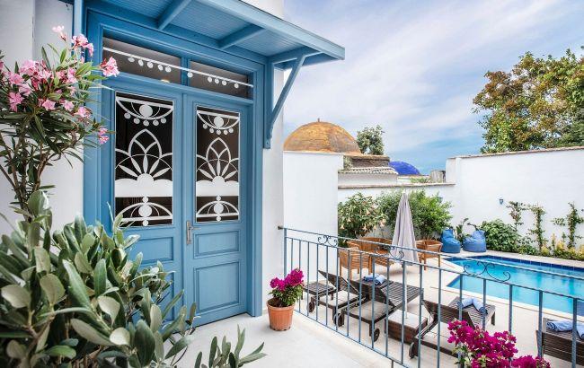 Турция без шансона: уютный европейский курорт на Эгейском море завоевывает популярность среди украинцев