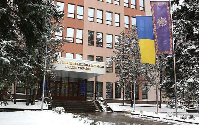 Общественный совет добропорядочности выберут 17 декабря, - ВККСУ