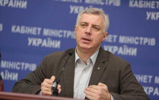 Фото: Сергей Квит