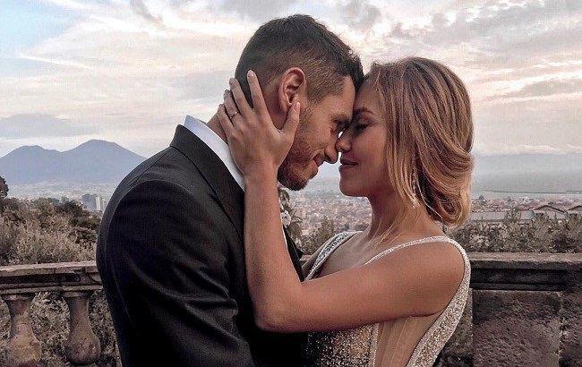"""""""Один за одного горою"""": переможниця Холостяк 9 висловилася про ідеальні стосунки"""