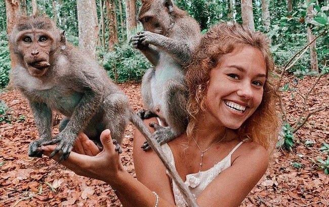 Начинали проступать слезы: победительница Холостяк 9 сделала неожиданное признание об отдыхе на Бали