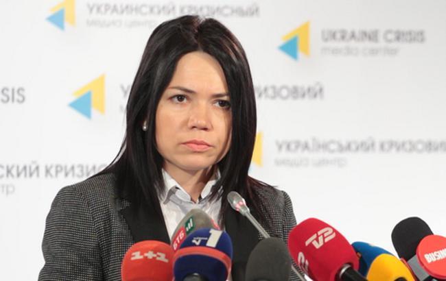 НФ инициирует заседание трех фракций по созданию коалиции
