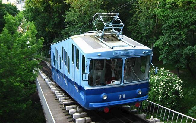 Влада Києва оприлюднила нові ціни на проїзд громадським транспортом