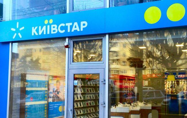 Мобільні оператори в лютому закривають ряд дешевих тарифів