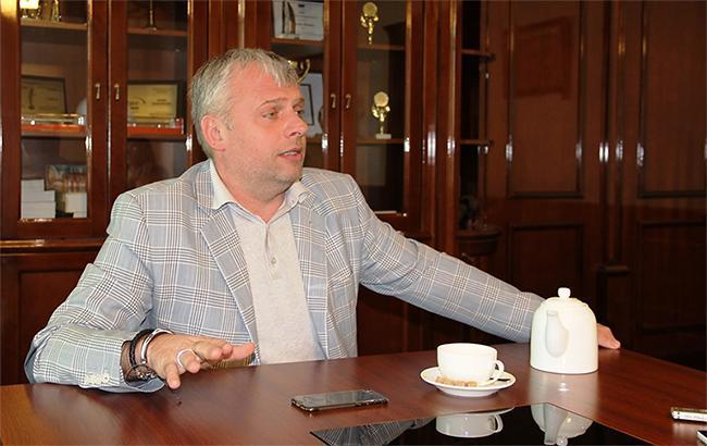 Фото: Григорий Козловский (пресс-служба)