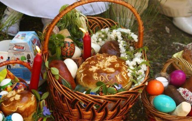 Фото: facebook.com-agropak.com.ua