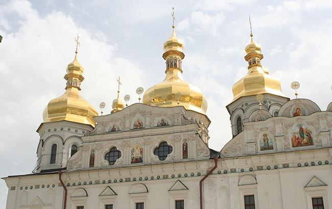 Фото: Церковь (wikipedia.org)