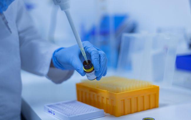 В США выявили два новых штамма коронавируса