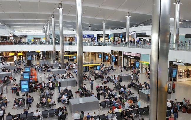 Британия намерена ввести обязательный карантин для туристов
