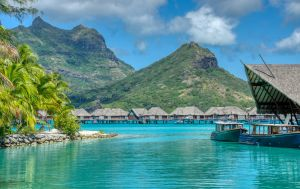 Живописные острова открываются для туристов: что известно