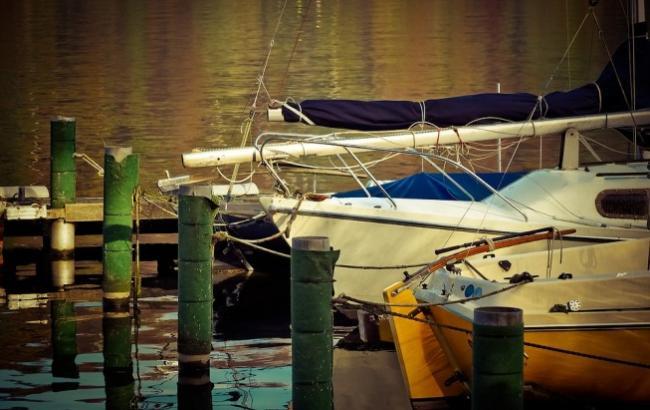 Фото: Порт (pixabay.com/ru/users/MichaelGaida)