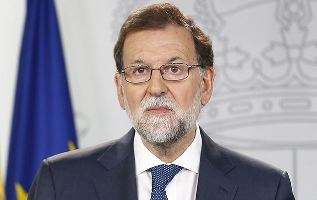Іспанський прем