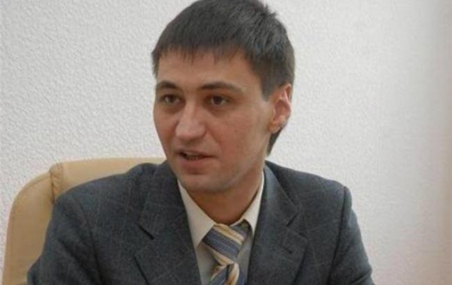 Суд 15 мая рассмотрит апелляцию прокуратуры по делу Ландика